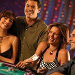 Betekenis van veelgebruikte Engelstalige termen in blackjack