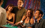 5 gedragsregels aan de tafels in het casino