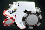 Elke vier dagen 1500 euro met Spinia tafelspel toernooien