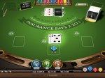 Wat is Netent blackjack?