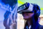 Virtual reality blackjack spelen