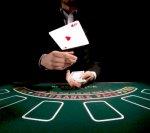 Blackjack online is voordelig