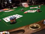 Hoe speel je blackjack als een professional?