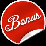 Gunstige blackjack bonussen in aanloop naar de kerst