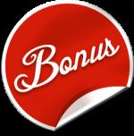 Belangrijkste bonusvoorwaarden voor blackjackspelers