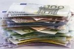 Anoniem geld storten bij een online casino