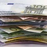 Wanneer beginnen om voor echt geld te spelen?
