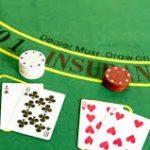 Drie fouten waarmee je geld op tafel laat liggen