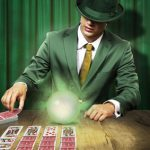 Win gratis geld met de Mr Green Gold Card Bonus