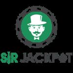 Sir Jackpot biedt hoge slotprijzen en blackjackspellen
