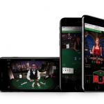 Netent heeft live blackjack op mobiel vernieuwd – VIDEO