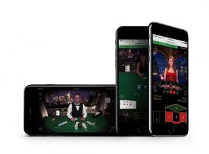 Waarom wij Netent de beste live blackjack optie vinden