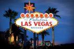 Minder inkomsten uit blackjack in Amerikaanse gokstaat Nevada
