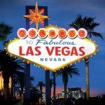 Blackjack meest winstgevende tafelspelen voor casino's in Nevada