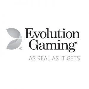 Evolution Gaming komt met snelle live blackjack spelvariant