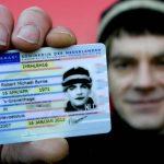 Identiteit verifiëren voordat je uitbetaling kunt doen