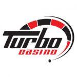 Blackjack aanbod bij nieuwe aanbieder Turbo casino