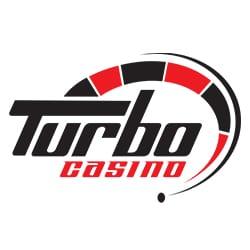 Voordeel halen uit de Turbo casino no deposit bonus