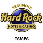 Hard Rock casino in Florida introduceert one card blackjack