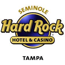 Hard Rock casino in Florida introduceert one card blackjack