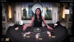 Gratis live casino spelen op de website van Netent