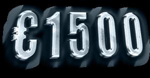 Win extra geld met roulette vs. blackjack bij Betchan casino