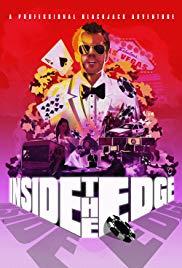 TRAILER Inside the Edge: A Professional Blackjack Adventure