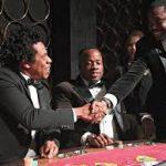 Rapper Yo Gotti verliest 500.000 dollar met blackjack (of toch niet?)